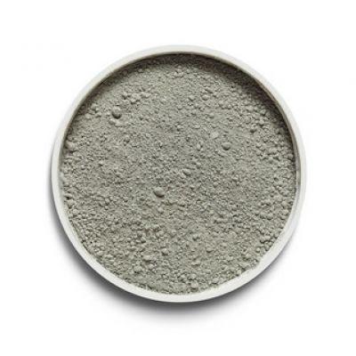 Ζεόλιθος Diabas διάμετρος 0,045mm