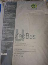 ZeoBas Ζεόλιθος με Diabas
