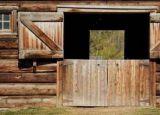ο ζεόλιθος και η κτηνοτροφία