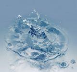 Ενεργοποιήστε το νερό σας με ΕΜ κεραμικά