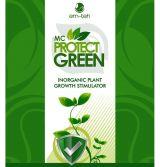 MC Protect Green: Eνισχυμένη φυσική διατροφή των φυτών καθ 'όλη τη διάρκεια του έτους με υγιή τρόπο